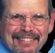 Jim Fulp - Webmaster