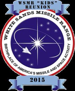 logo-2015-stencil