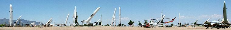 missilepark02